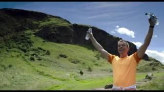 T2  Trainspotting 2 Official Red Band Trailer 1 2017   Ewan McGregor Movie