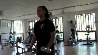 Phuket Sports Club Just 1km From Tiger Muay Thai&MMA Training Camp, Thailand