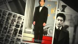 Video BRAIN Theme Song -Shin Ha Kyun-as Dr Lee Kang Hoon MP3, 3GP, MP4, WEBM, AVI, FLV September 2018