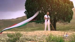 Mahyar - Gol Be Jaye Tofang