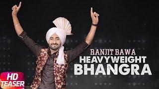 Heavy Weight Bhangra movie songs lyrics