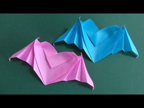 LOVE Tutorial - 011 -- Heart Bat