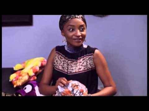 SUPERSTORY  The Other Side Episode 3