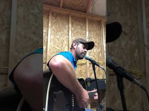 Video Cody Johnson cover. On my way to you download in MP3, 3GP, MP4, WEBM, AVI, FLV January 2017
