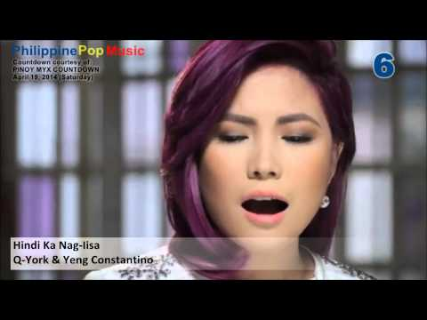 pop music - This video is intended to promote Philippine Pop Music. All rights reserved to all respective owners. No Copyright Infringement Intended. Let's Support OPM/F...
