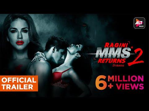 Ragini MMS 2012 Hindi Movie English Subtitles Download For Movies 0