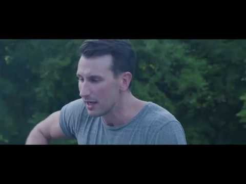 Video Russell Dickerson |