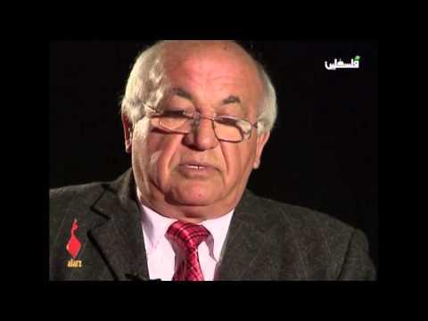 حكاية بلد - دالية الكرمل من اخراج عدي عدوان