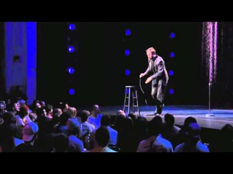 Tom Green: Live - CLIP