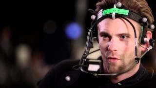 Splinter Cell Blacklist - Michael Ironside & Eric Johnson [UK]