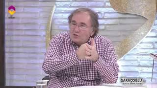 Prostat Kanserine Karşı Kür - Prof. Dr. İbrahim Saraçoğlu