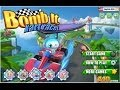 Bomb It Kart Racer Games Car War Games os Android Games
