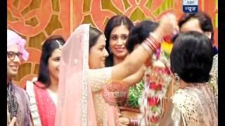Download Video Itna Karo Na Mujhe Pyaar: Neel marries Ragini MP3 3GP MP4