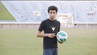 Video SAFF Championship 2013: Support Pakistan - FootballPakistan.com MP3, 3GP, MP4, WEBM, AVI, FLV Agustus 2018