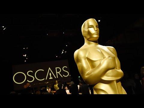 Oscars 2019: Aufregung um den Filmpreis