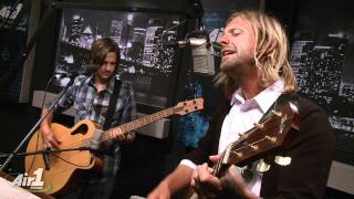 Air1 - Switchfoot