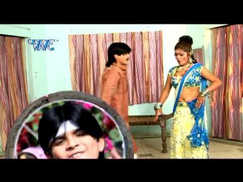 Video चुभुर चुभुर गड़े ओरचनवा Chubhur Chubhur Gade Orchanwa - Jila Top Lageli - Bhojpuri Hit Song  HD download in MP3, 3GP, MP4, WEBM, AVI, FLV January 2017