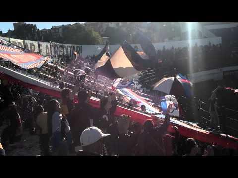 Forza granata - ser caxias - 28/07/2013 - Forza Granata! - Caxias