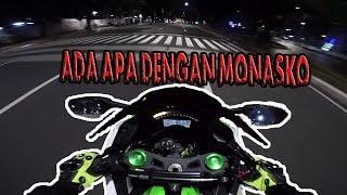 Video #39 DI KEJAR POLISI DI MONASCO #indonesia motovlog MP3, 3GP, MP4, WEBM, AVI, FLV April 2019
