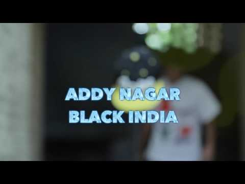 Video Addy Nagar - Black INDIA |Hindi rap song| showtime 2014 download in MP3, 3GP, MP4, WEBM, AVI, FLV January 2017