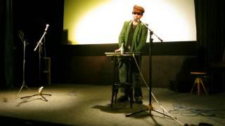 Video Rozhovor s kapelníkem + 2 songy