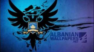 Albanian Rap Beat Rap Beat ( Instrumental )Shqip By: MafiO A.k.a Balkanos (made With MAGIX)