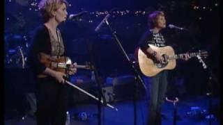 <b>Shawn Colvin</b>  Shotgun Down The Avalanche With Alison Krauss
