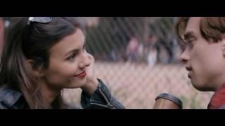 Naomi And Elys   No Kiss List   Film En Fran  Ais