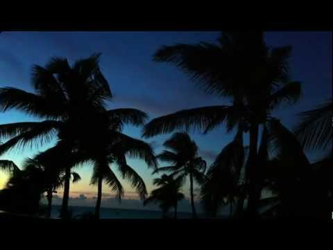 Sunsets around the World – Discover new places – Relaxing – Travel – Beach