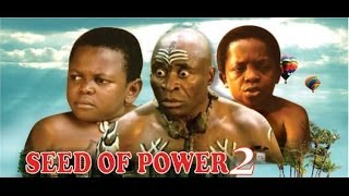 Nonton Seed Of Power 2        Nigeria Nollywood Movie Film Subtitle Indonesia Streaming Movie Download