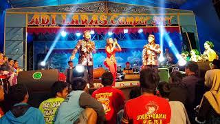 Video NGAKAK''RATNA ANTIKA VS CAK PERCIL Dau Malang MP3, 3GP, MP4, WEBM, AVI, FLV Januari 2019