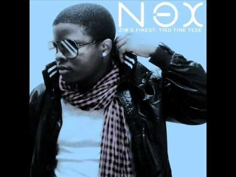 nox kana ndinewe mp3 download
