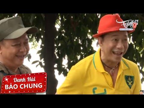 Live Show Bảo Chung - Về Quê Ngoại DVD2