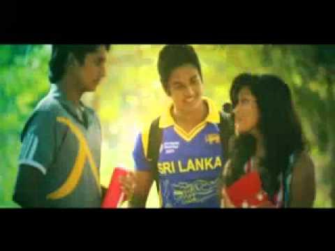 Video i love you tharu  1 download in MP3, 3GP, MP4, WEBM, AVI, FLV January 2017