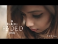 Download Lagu Alan Walker - Faded (Reworks) #teaser 1 Mp3 Free