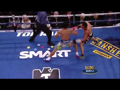 TOP 20 MOST BRUTAL KNOCKOUTS IN BOXING