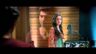 Nonton Meri Aashiqui   Aashiqui 2  2013  1080p  Hd  Aditya Roy Kapoor   Shraddha Kapoor Film Subtitle Indonesia Streaming Movie Download