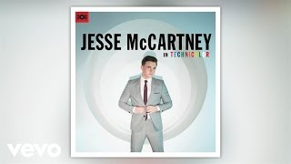 Jesse McCartney - The Other Guy (Audio)