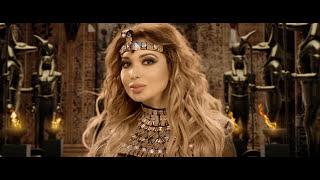 Райхон Табиб music videos 2016