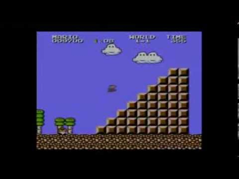super mario bros the lost levels wii u