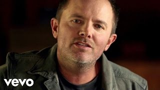 Chris Tomlin's - Good Good Father (Featuring Pat Barrett)