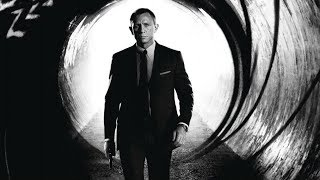 Read more - http://whatculture.com/film/james-bond-will-return-nov-8th-2019-but-will-daniel-craig-be-backFor more awesome content, check out: http://whatculture.com/Follow us on Facebook at: https://www.facebook.com/whatcultureCatch us on Twitter @whatculture!