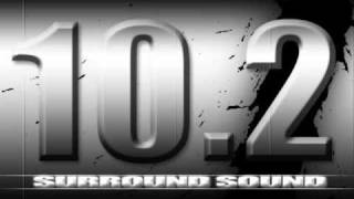 Video Bass and surround sound test MP3, 3GP, MP4, WEBM, AVI, FLV Juli 2018