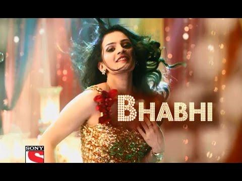 Woh Teri Bhabhi Hai Pagle | Full Song | Starts 18th Jan, 10:30PM