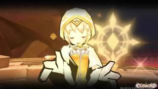 May 10, 2016 ... [Elsword KR] Demonio 3:3 pvp 20160519 - Duration: 20:53. 민무움 1,886 views · n20:53 · 【Elsword】From Ruben to Ranox (All the Clear Movies) ...