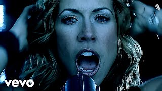 Sheryl Crow - Steve Mcqueen music video