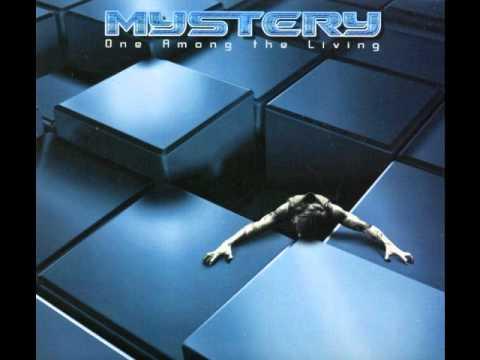 Tekst piosenki Mystery - Legend po polsku