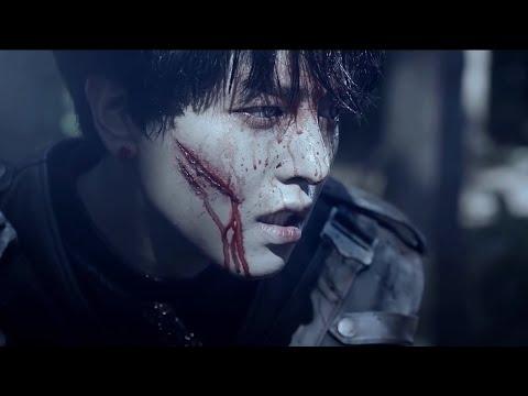"RAVN 원어스 (ONEUS) - ""COME BACK  HOME"" (Concept Film) Fanmade"