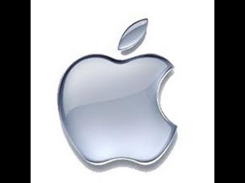 Apple Computers Options Trading Strategy (AAPL)