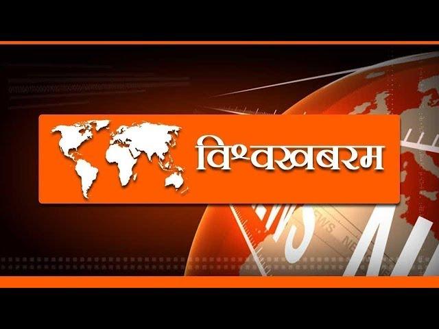 Narendra Modi के पास है दुनिया में सबसे ज्यादा वोटों की ताकत, विश्व की करेंगे अगुवाई